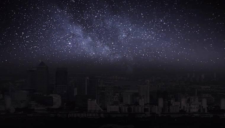 blackout-city