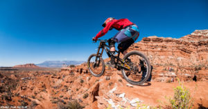 red-bull rampage