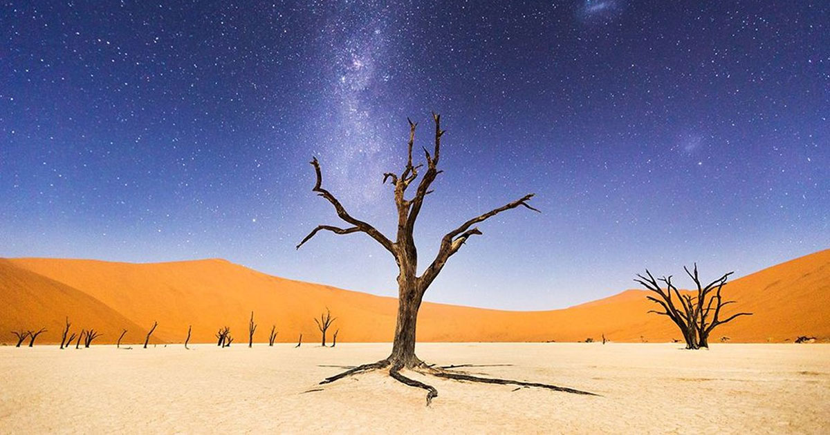 Concours Photo du National Geographic Traveler 2015